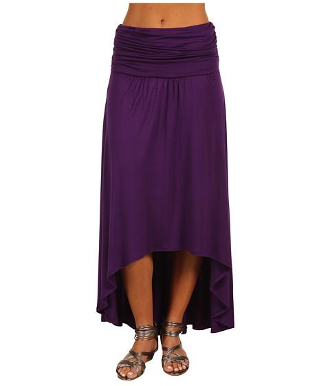 Pantaloni Gabriella Rocha - Cammie Convertible Dress - Purple