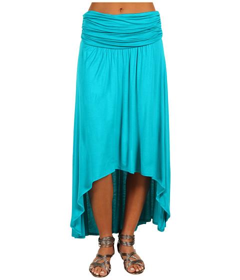 Pantaloni Gabriella Rocha - Cammie Convertible Dress - Turqoise