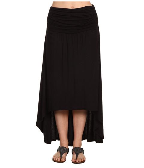 Pantaloni Gabriella Rocha - Cammie Convertible Dress - Black