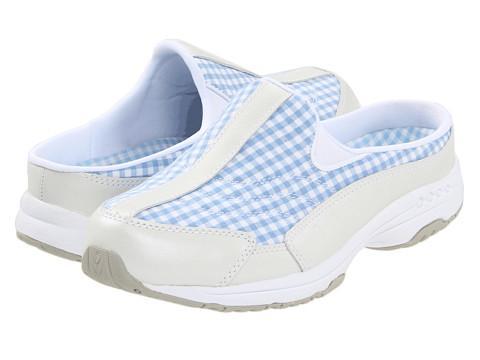 Sandale Easy Spirit - Traveltime28 - Blue/White