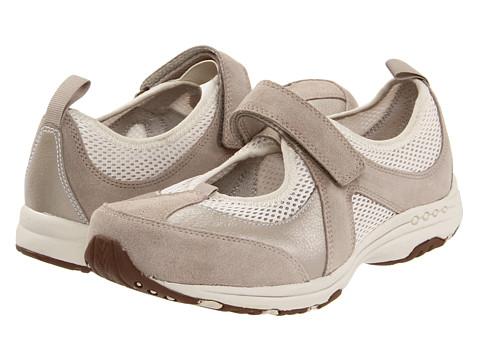 Adidasi Easy Spirit - Tallyup - Light Brown Multi Leather