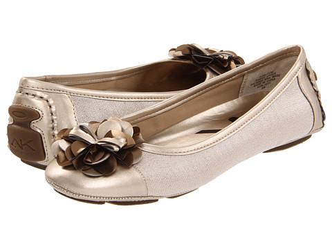 Balerini Anne Klein - Bloom - Pearl Linen