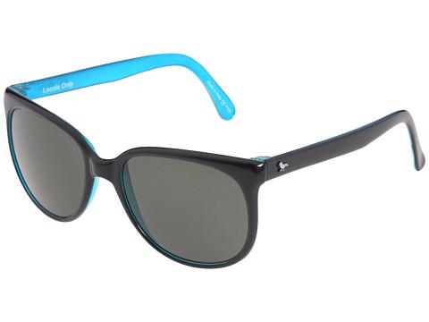 Ochelari Von Zipper - Locals Only - Black-Blue/Grey