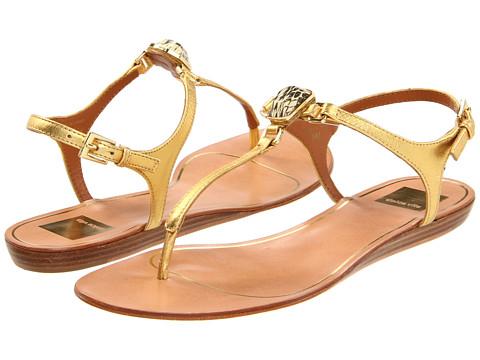 Sandale Dolce Vita - Isolde - Gold