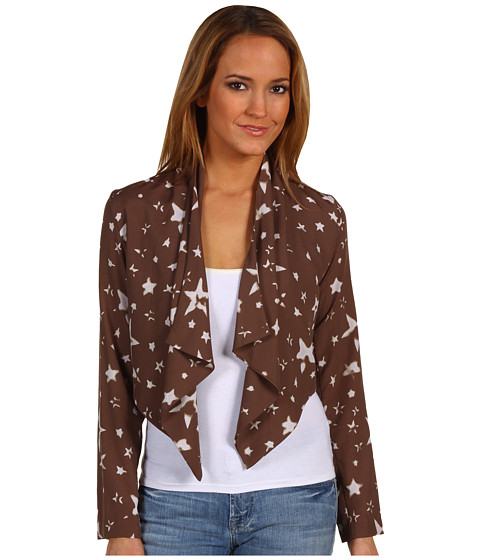 Jachete Brigitte Bailey - Quinn Cardigan - Brown