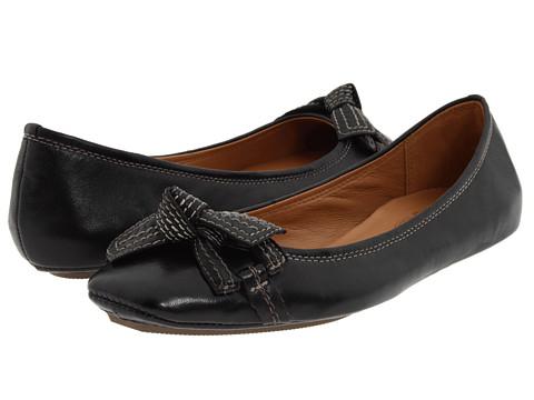 Pantofi Elie Tahari - Blythe Driver - Black2