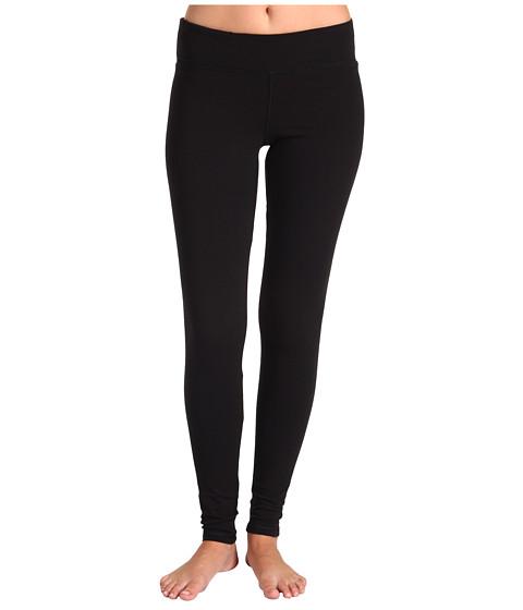 Pantaloni The North Face - TNFâââ¬Å¾Ã¢ Legging - TNF Black
