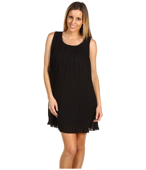 Rochii rsvp - Adaire Dress - Black