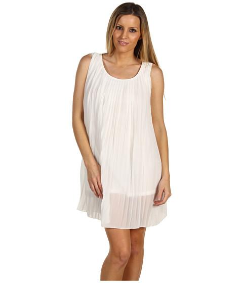 Rochii rsvp - Adaire Dress - Off White