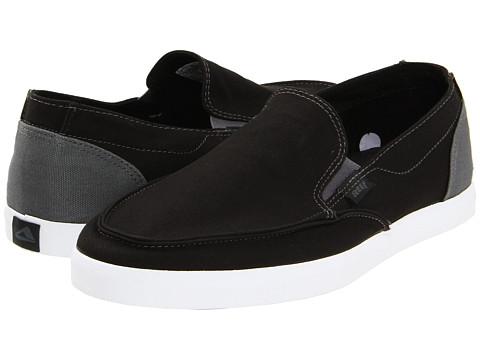 Adidasi Reef - Lanzoroti - Black
