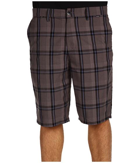 Pantaloni Hurley - Barney 2.0 Short - Graphite