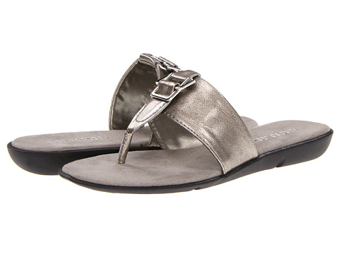 Sandale Aerosoles - Savvy - Silver