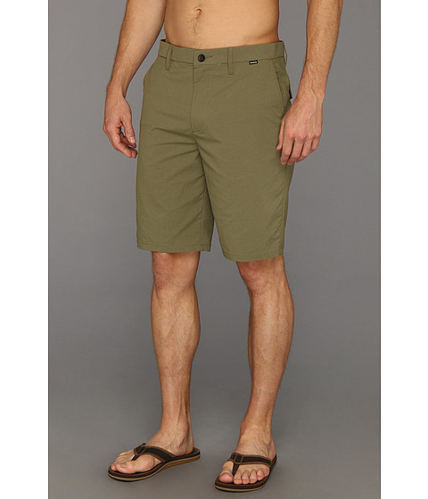 Pantaloni Hurley - Dry Out Walkshort - Fort Green