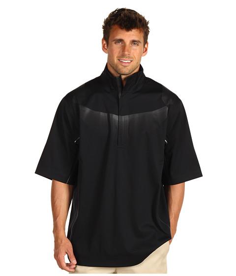 Bluze Nike - Storm-FIT Elite S/S Jacket - Black