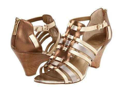 Sandale Circa Joan & David - Nadalia - Bronze