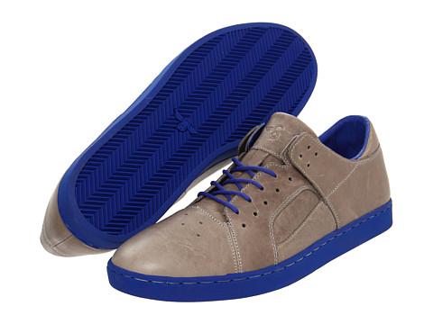 Adidasi Creative Recreation - Tucco - Grey