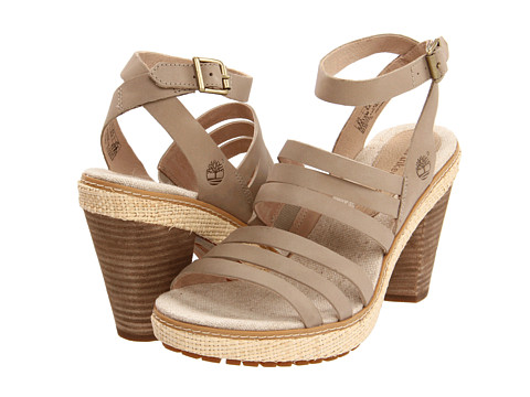 Sandale Timberland - Chauncey Sandal Wrapped - Twil
