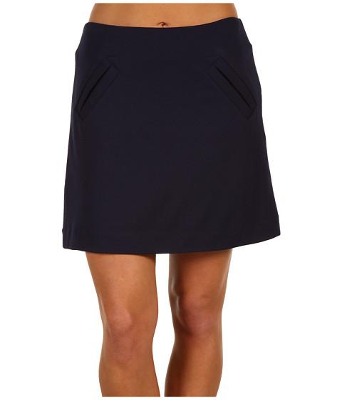 Fuste rsvp - Lennie Skirt - Navy