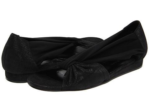 Sandale Donald J Pliner - Nuri - Black/Black