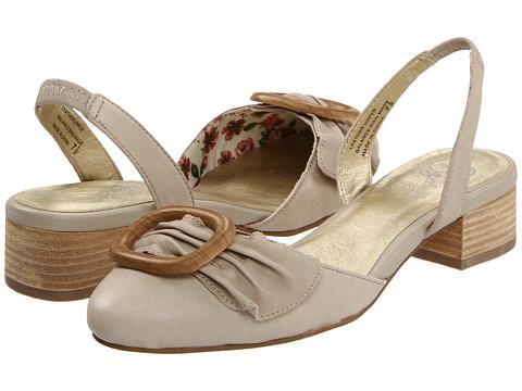 Pantofi Seychelles - Lily - Off White