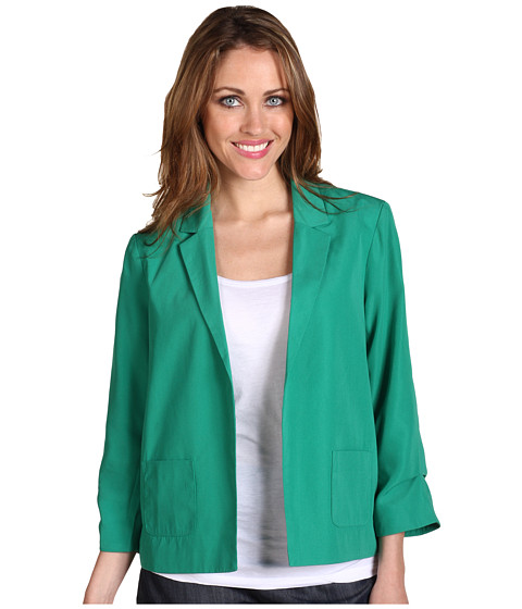 Jachete Brigitte Bailey - Caesarea Blazer - Emerald