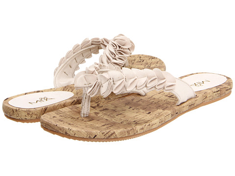 Sandale MIA - Bonita - Ivory Nova