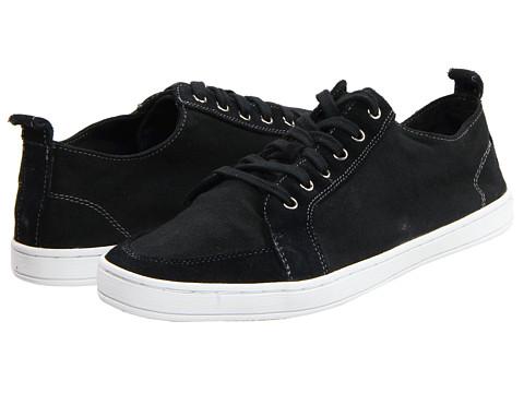Adidasi Steve Madden - Gifford - Black Fabric