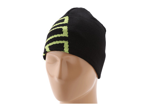 Sepci etnies - Icon Outline Beanie - Lime