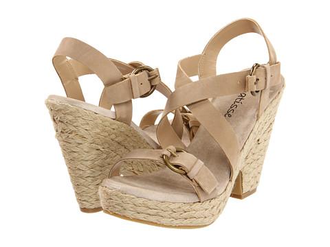 Sandale Matisse - Pout - Natural