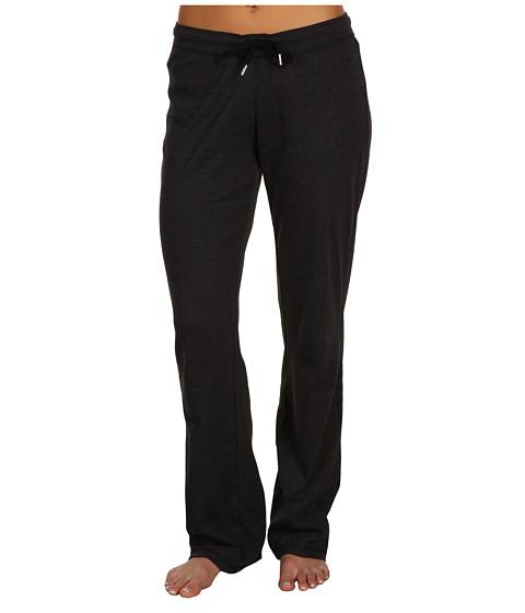 Pantaloni Nike - Lightweight Jersey Pant - Black