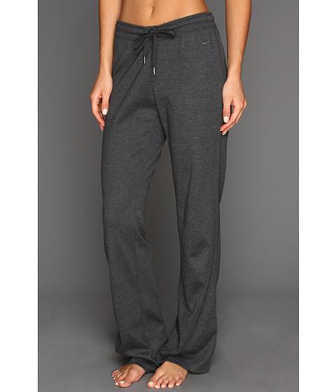 Pantaloni Nike - Lightweight Jersey Pant - Anthracite