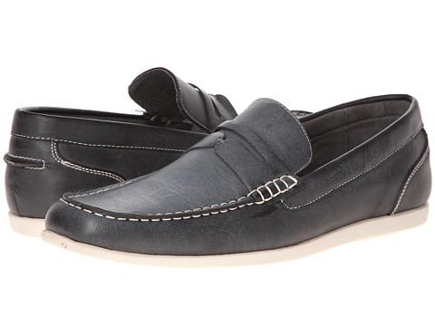 Pantofi Steve Madden - M-Guest - Grey Smooth