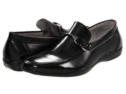 Pantofi Steve Madden - M-Peril - Black