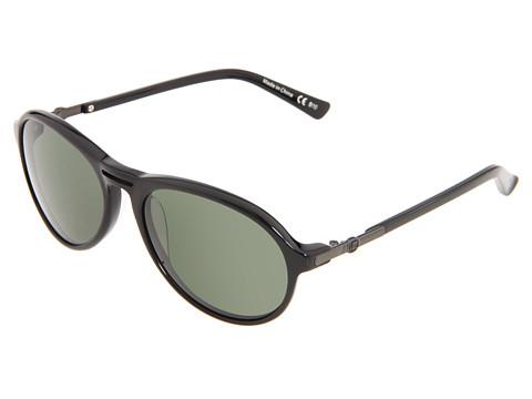 Ochelari Von Zipper - Digby - Black/Grey Lens