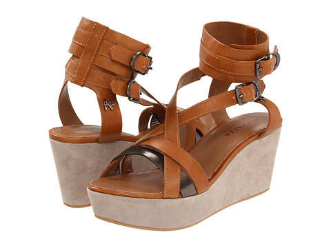 Sandale Apepazza - Gretel - Natural