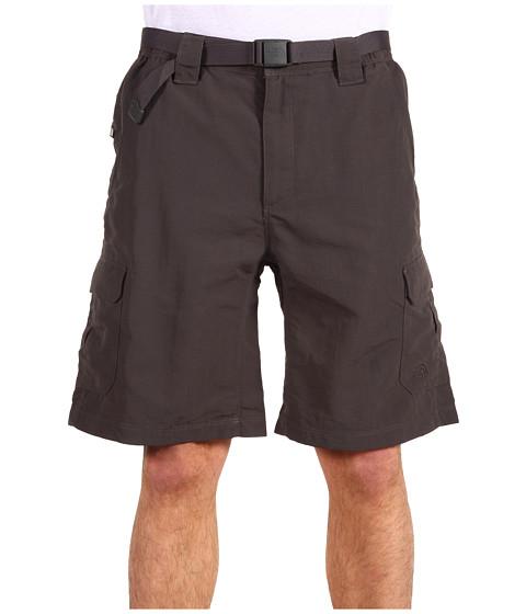 Pantaloni The North Face - Paramount Cargo Short - Asphalt Grey