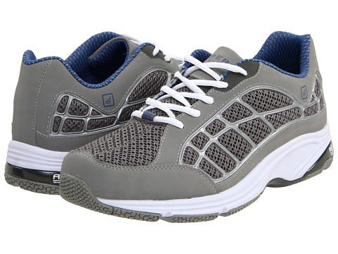 Adidasi Sperry Top-Sider - SB1170 - Grey