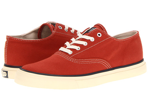 Adidasi Sperry Top-Sider - CVO - Red