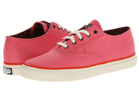 Adidasi Sperry Top-Sider - CVO - Peach
