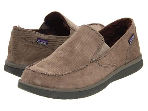 Pantofi Patagonia - Maui Moc - Boulder