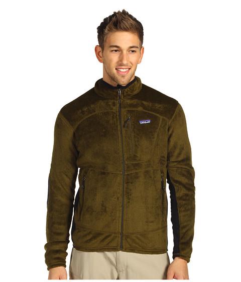 Jachete Patagonia - R2î Jacket - Hickory