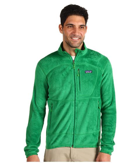 Jachete Patagonia - R2î Jacket - Dill