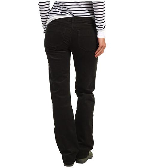 Pantaloni Patagonia - Corduroy Pant - Rockwall