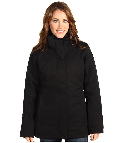 Jachete Patagonia - Tres Jacket - Black