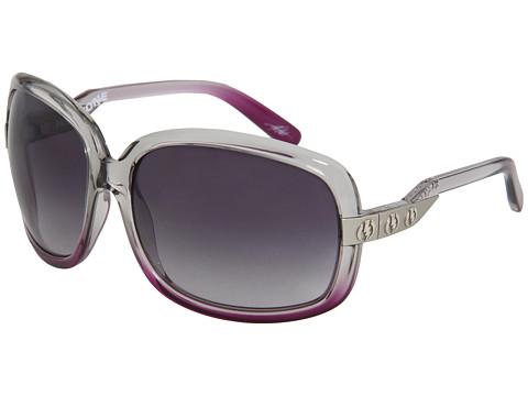 Ochelari Electric Eyewear - Hightone - Smoke Purple Fade/Grey Gradient