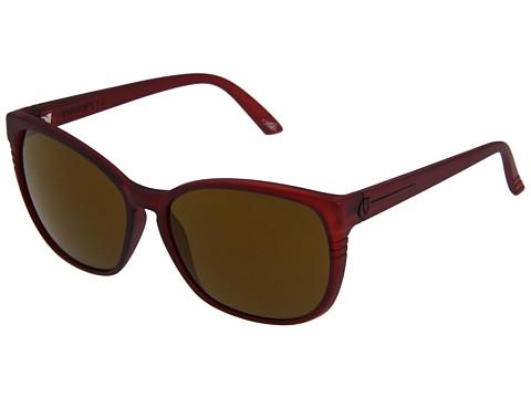 Ochelari Electric Eyewear - Rosette - Plasma/Bronze Bronze Chrome