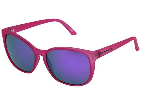 Ochelari Electric Eyewear - Rosette - Panther/Grey Violet Chrome