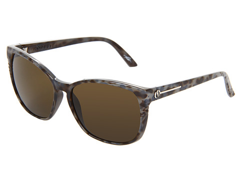 Ochelari Electric Eyewear - Rosette - Union Tort/ Bronze