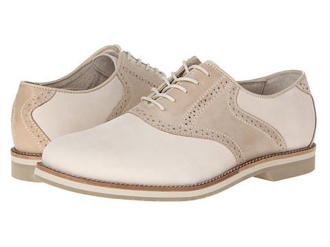 Pantofi Bass - Burlington - Sailing/Tuffet