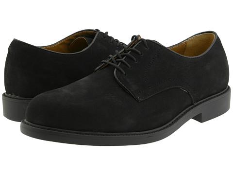 Pantofi Bass - Stockton - Black